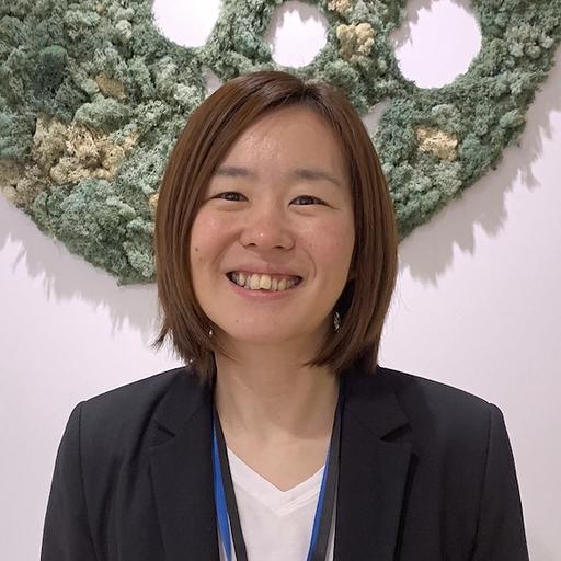 Kiso Ayako