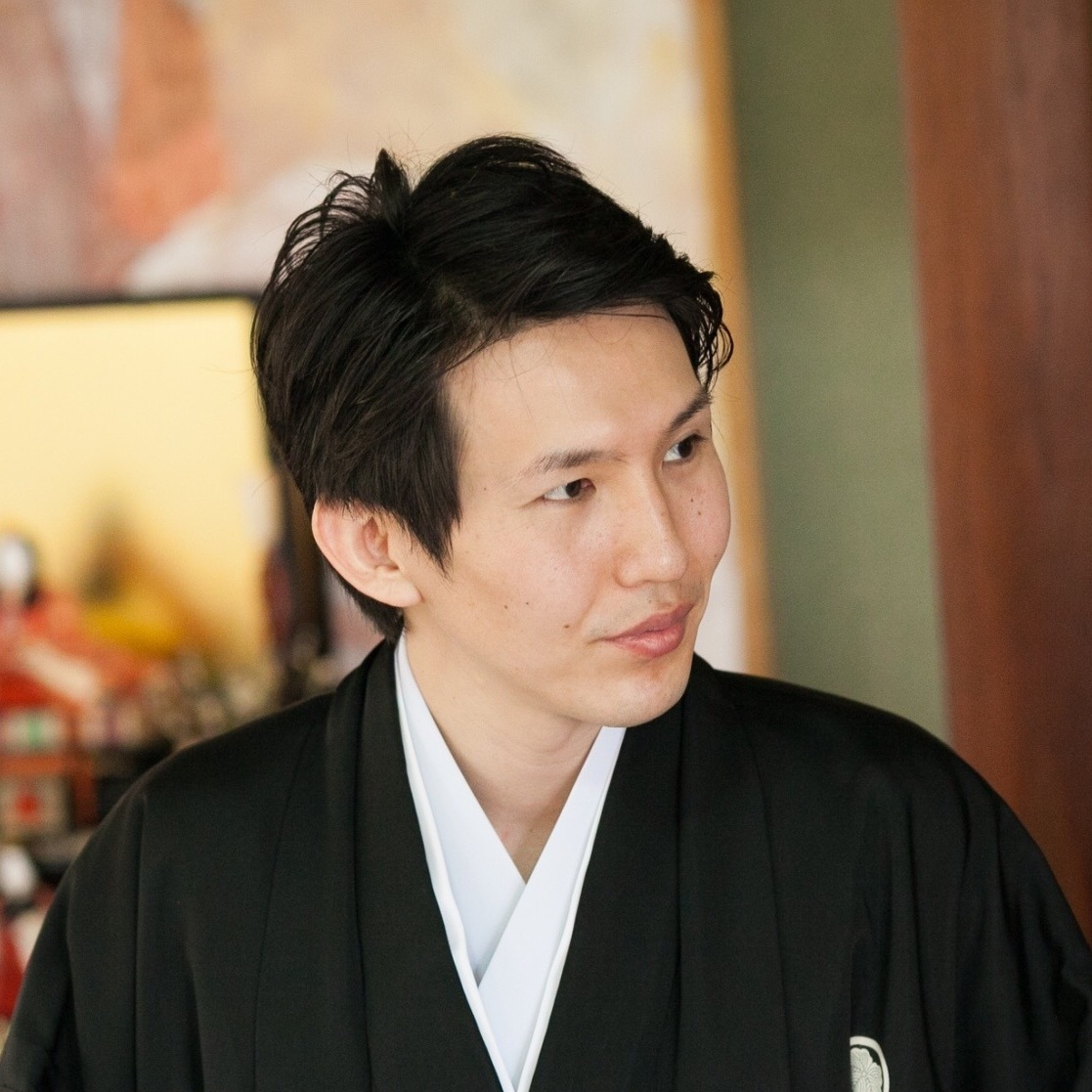 Masaki Gota