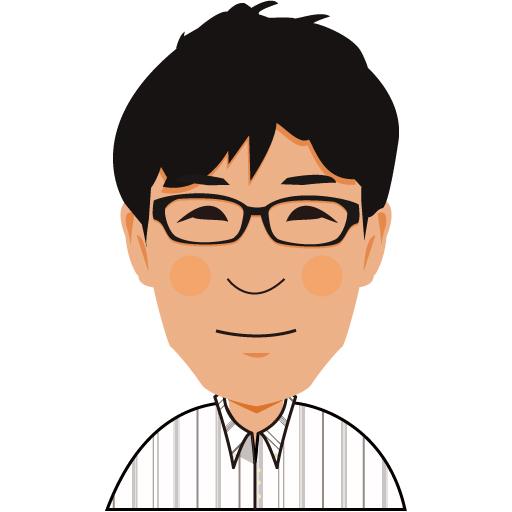 Shida Kazuya