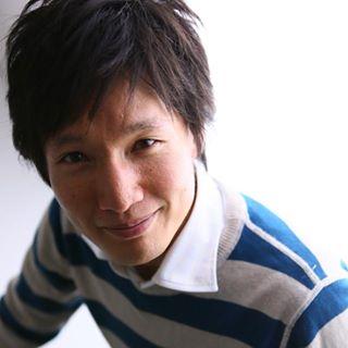 Asano Kenji
