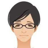 Morita Kohei