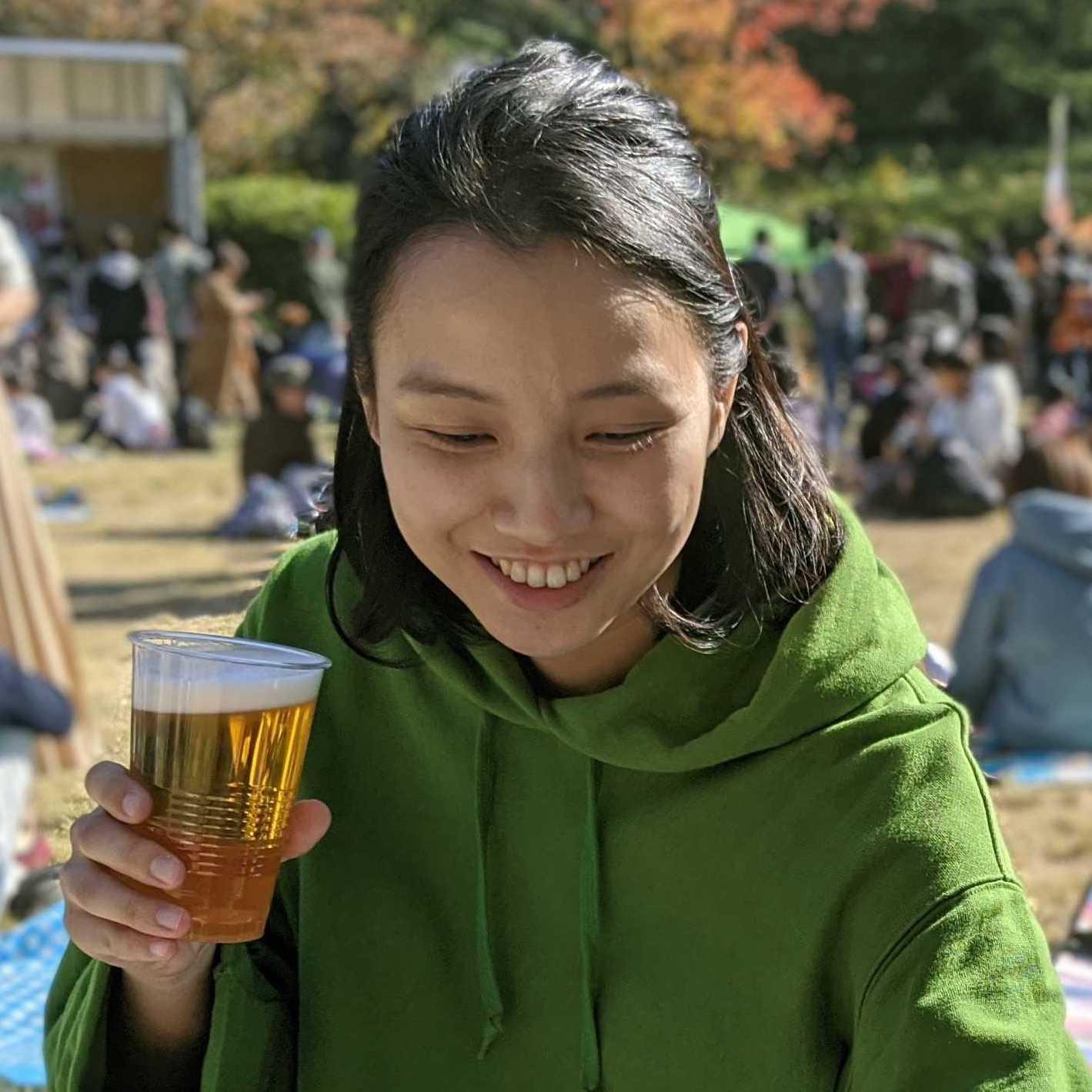 Aiba Mai