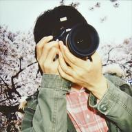 Watanabe Masahiko