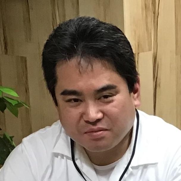 Watanabe Naoto