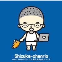 Kakimoto Shizuka