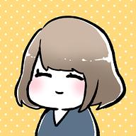 Yogai Tamaki