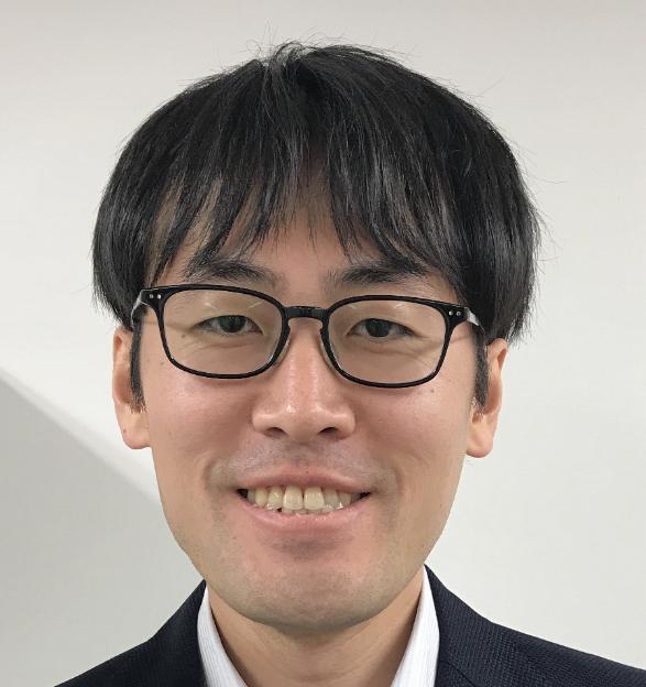 Miyazaki Yuki